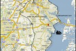 Traffic_map_anne_arundel