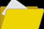 FileFolder