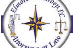 EllenThroop