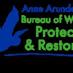 wprp-new-logo.fw