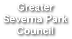 Greater Severna Park Council